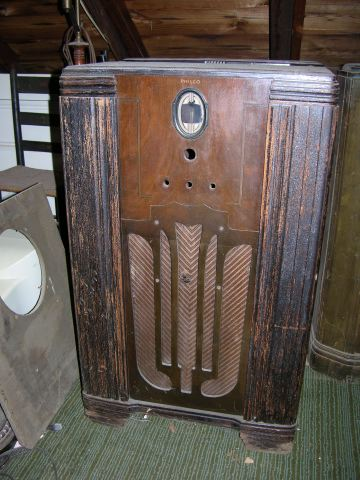 Antique Radio Forums View Topic Fs Console Radios